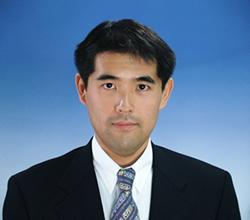 沖縄労務管理センター代表 社会保険労務士 生田 誠治